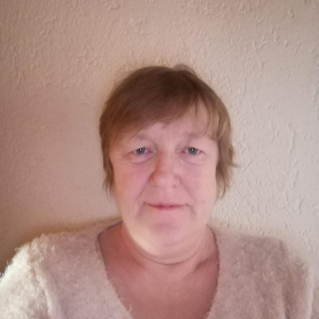 Petra Schweitzer